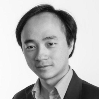 Yang-Hui He