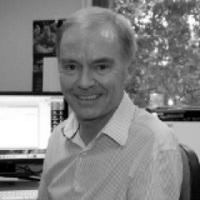 Brian Sutton