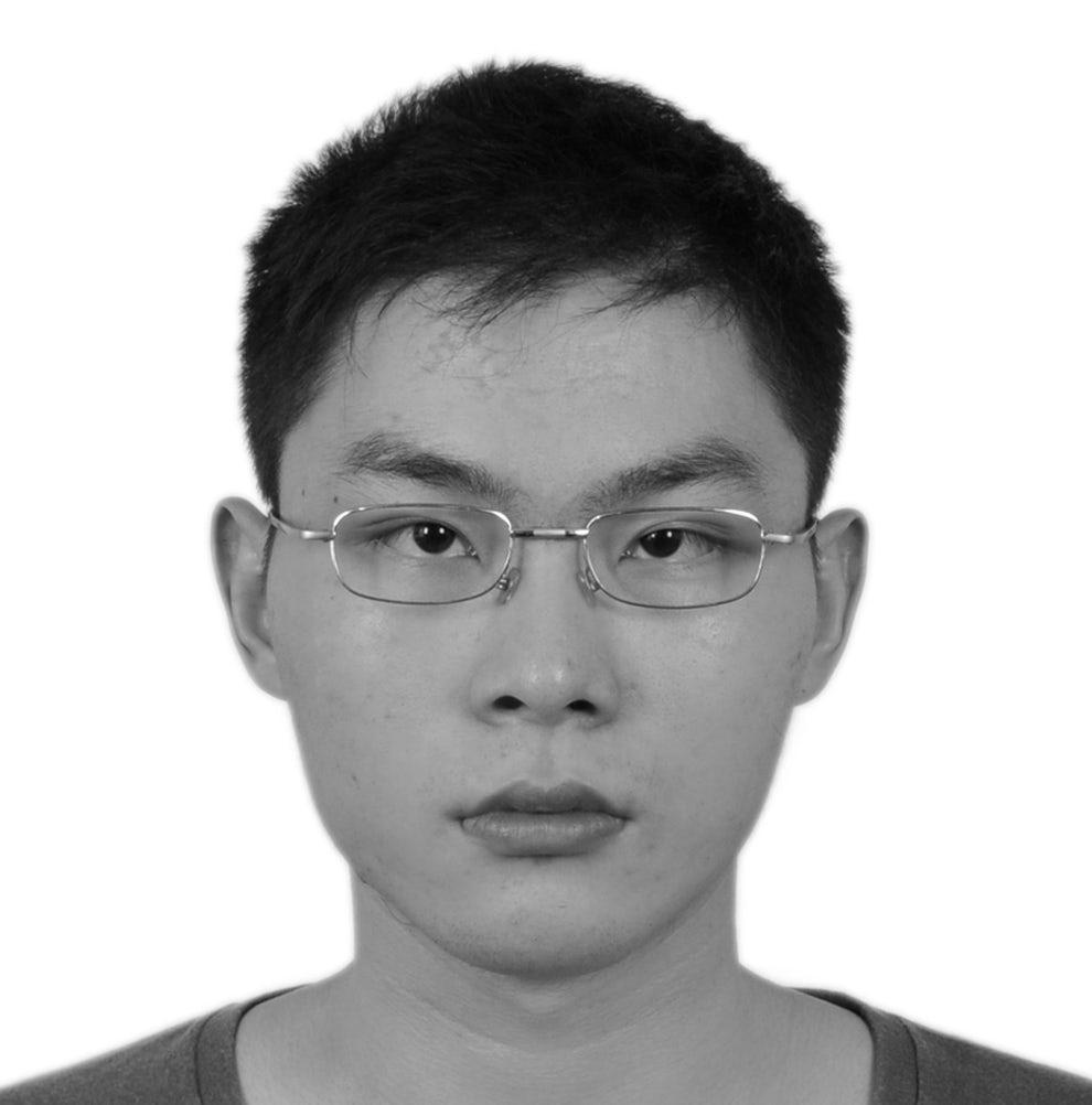 J. Bao