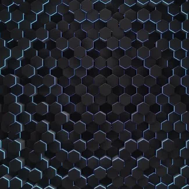 Dirac cones in two-dimensional borane
