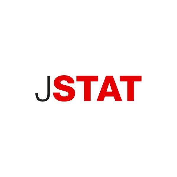 Journal of Statistical Mechanics