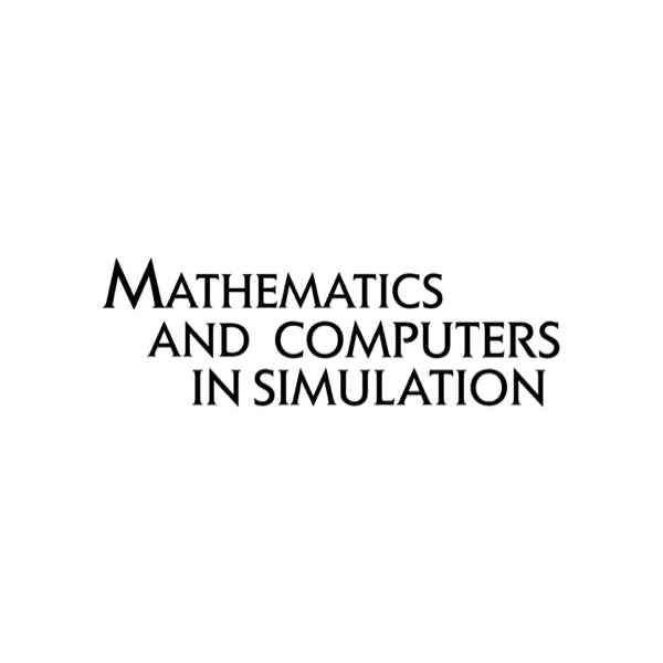 Mathematics and Computers in Simulation