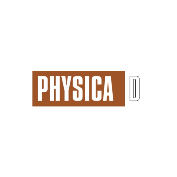 Physica D