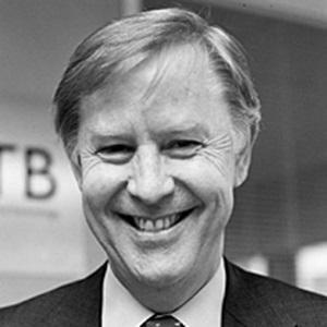 Sir Peter Williams