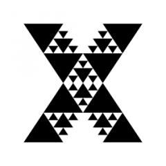 StructX logo