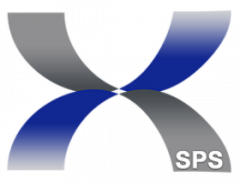 Saddle Point Science logo