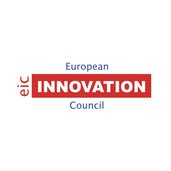 European  Innovation Council