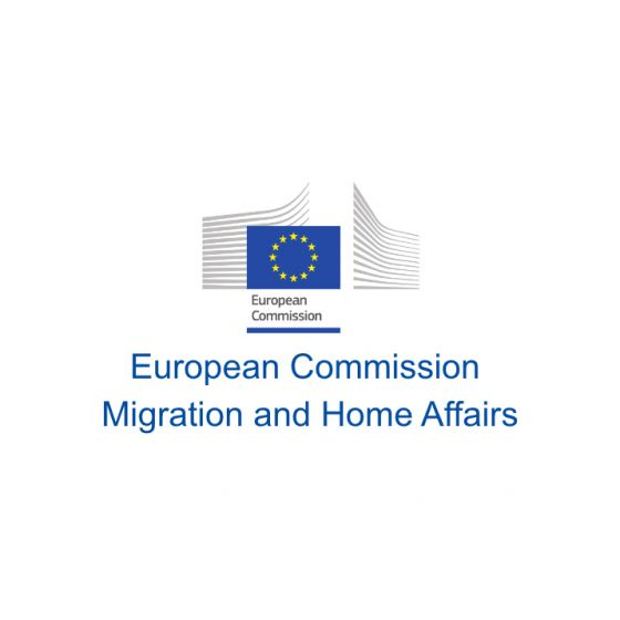European Commission  Migration and Home Affairs