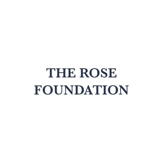 Rose Foundation