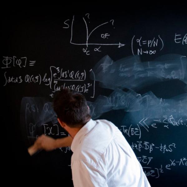 Mathematical biomedicine