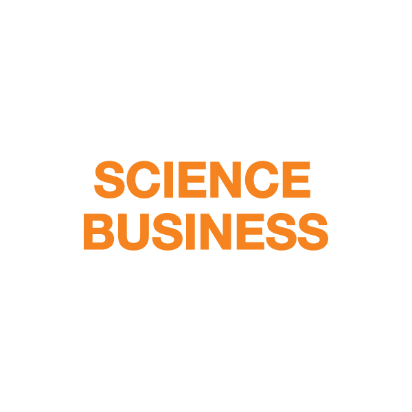 Science|Business