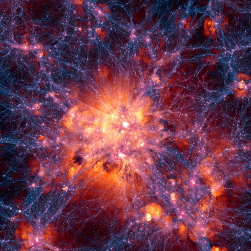 Modified gravity and cosmology