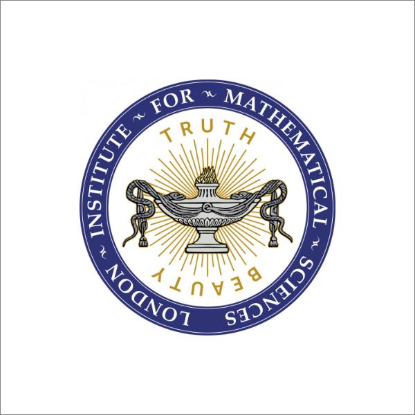 London Institute logo