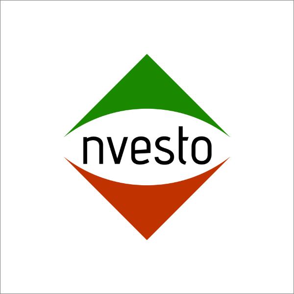 Nvesto  Stock Exchange