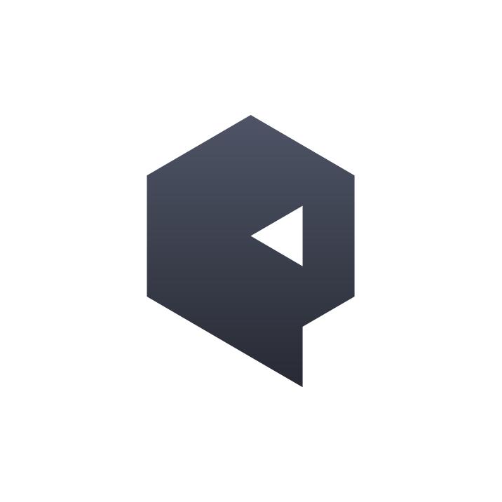 Qoob Logo